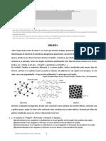 Teste 2 -2015.docx