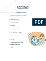 analisisliterariocrimenycastigo-130903122308-.docx