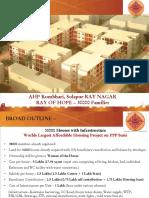 6- RAY Nagar