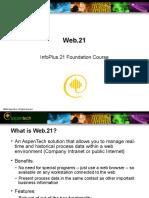 15_AppendixE_Web21.ppt