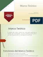 pre_r0215_marco_teorico.ppt