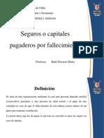 Echeverria (2005) - Analisis Cualitativo Por Categorias (1)