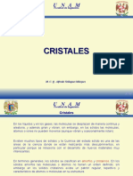 11_Cristales (a).pptx