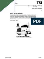 V776-613-001SB.pdf