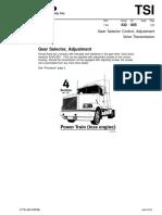 V776-432-005SB.pdf