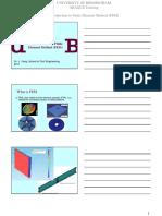 introtofea11.pdf