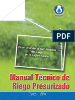 MANUAL TECNICO DE RIEGO PRESURIZADO modificado marzo 2011.pdf