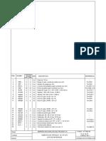 44-TMG 10-18 Lamina 2 de 2.pdf
