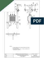 45-TMG 10-19 Lamina 1 de 2.pdf