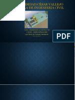 Diseño_I.E..-converted.docx