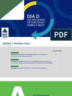 4. Apresentação complementar - atividades extra [PDF].pdf