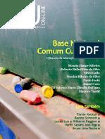2. Roteiro Para Atividades [PDF]