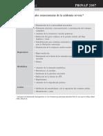 Alteracion-EAB.pdf