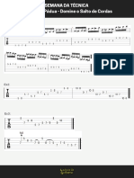 Gustavo Di Pádua - Material Complementar - Semana da Tecnica.pdf