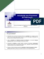 318954178-Introducao-aos-Processos-de-Fabricacao.pdf