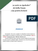 A doua carte cu Apolodor.pdf