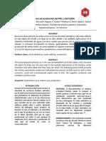 Resúmen-ácidos-HCL-H2SO4 (1)