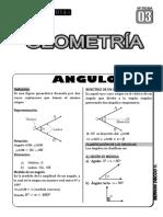 03 angulos geometricos