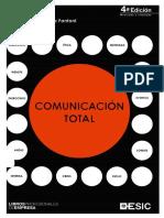 Comunicación total