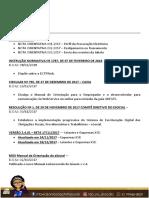 ESOCIAL_Alterações legais e Resoluções do Comitê Gestor do Esocial_compilado.pdf