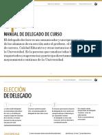 Manual de Delegado EPE (1)
