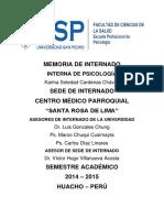 MEMORIA_DE_INTERNADO_INTERNA_DE_PSICOLOG.docx