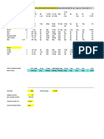 foodlogtemplate - sheet1  5