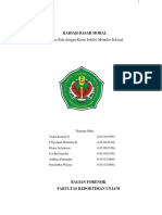 KAIDAH DASAR MORAL IMS KLP B2.docx