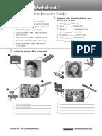 T2T_One_U2_Grammarworksheet_1.pdf