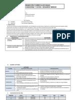 programacion anual FCC.docx