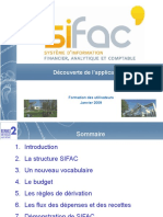 090109_SIFAC_intro.ppt