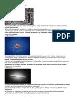 5 Aplicaciones en La Física Vida Cotidiana
