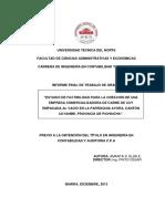02 ICA 763 TESIS.pdf