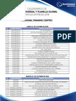 17 Panama Centro