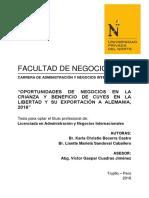 Becerra Castro Karla Christie - Sandoval Caballero Lisette Mariel_parcial.pdf