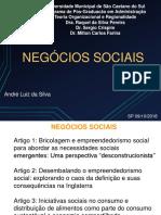 aula09_andre_Apresentacao.pdf