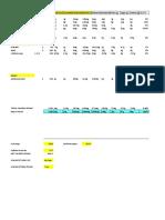 foodlogtemplate - sheet1  6