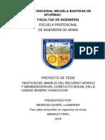 proyecto de metodologia.pdf