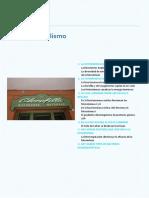 Tema 18. Anabolismo_desarrollado