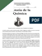 Quimica Doc