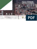 MATERIAL DE APOYO 4 PLAN DE PREVENCION Y RESPUESTA A EMERGENCIAS MEDELLIN.pdf