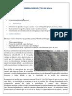 Fotogeología