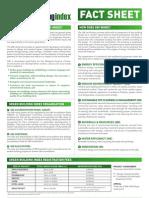 GBI Fact Sheet V1.0