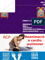 Medicina Interna Expo