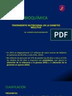 TRATAMIENTO NUTRICIONAL EN LA DM.pptx