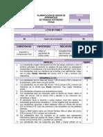 ING1-2015-U3-S9-SESION 26