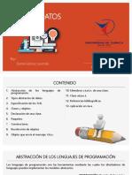 TIPOS DE DATOS CLASES.pdf