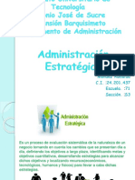 Administracionestrategica 141020204705 Conversion Gate02