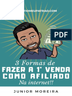 eBook Gratis 3 Formas Converted