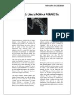 03 10 EL CUERPO UNA MAQUINA PERFRECTA.docx